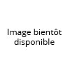 BIONOLYTE G10 INJ FPE 1000ML