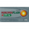 NUROFENFLASH 200MG CPR