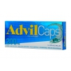 ADVILCAPS 200MG CAPSULE MOLLE