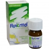 FLUVERMAL 100MG/5ML SUSP BUV